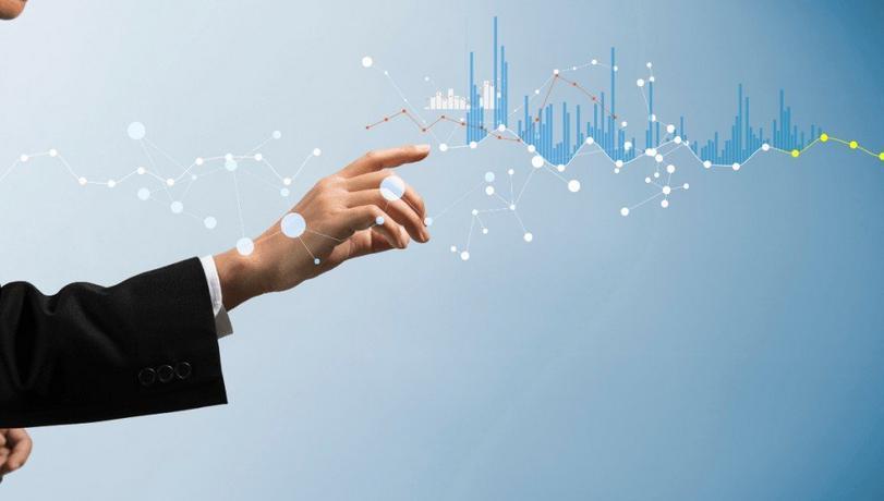 如何利用敏捷分析将大数据转化为大业务