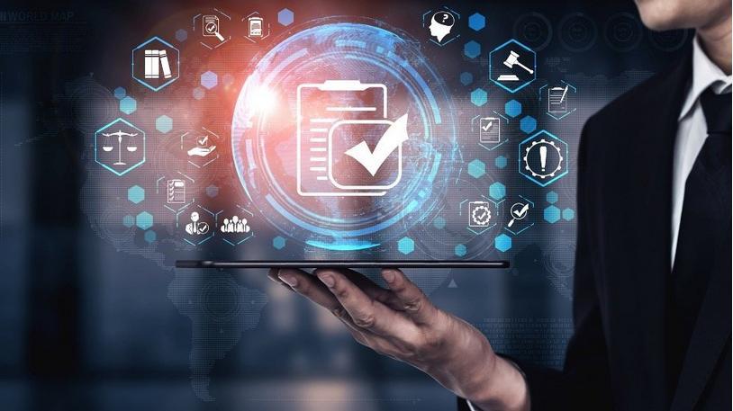 五大嵌入式商业智能最佳实践有哪些?