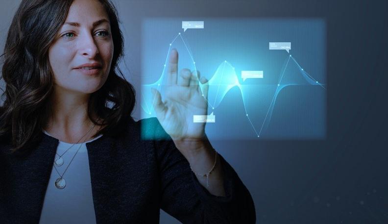 技术创新如何在不确定的时期推动经济复苏