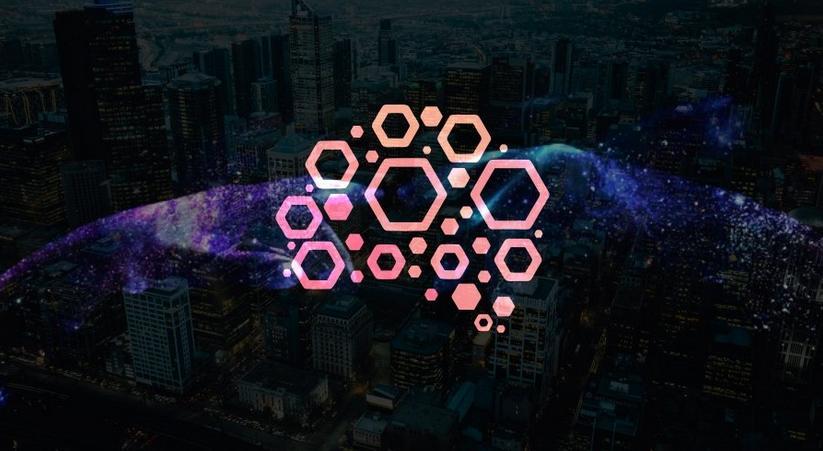各行领域行业正享受新人工智能发展的优势