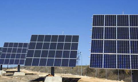 考虑到包装和物流运输等各项成本 太阳能电池尺寸有时候并不是越大越经济