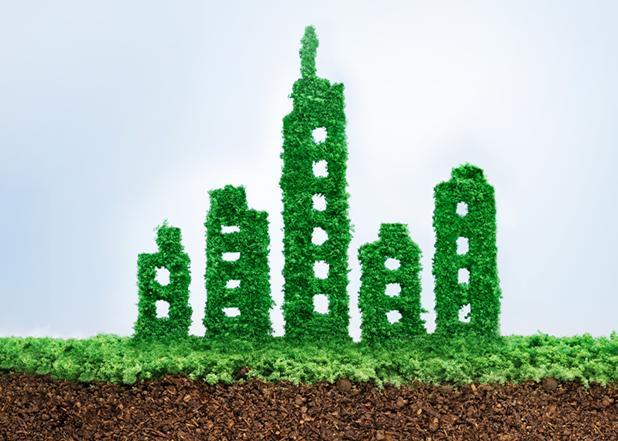 全球城市的系统效率与脱碳