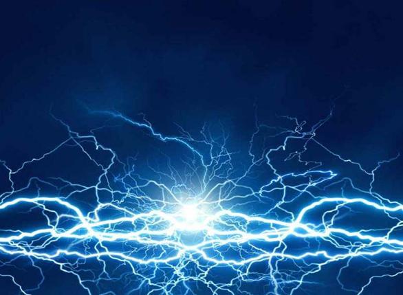 为什么20世纪20年代是电气化发展的十年