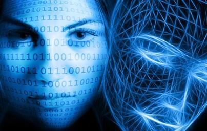 面部识别中的有害偏见,阻碍了深度检测