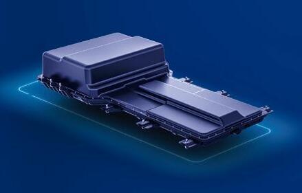 磷酸铁锂电池将占据动力电池主导地位?安全、稳定性均高于三元锂电池