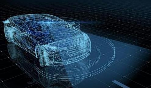 萨里大学提供新颖的方法来改善电动汽车的行驶范围和安全性