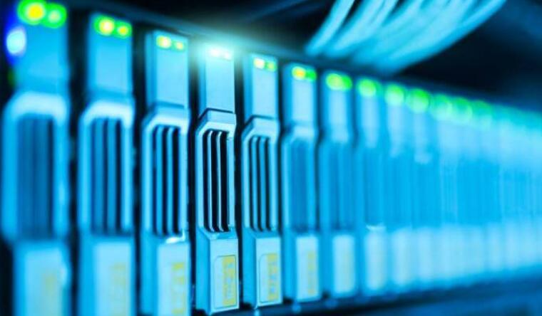 全世界有超过500亿个IoT设备,物联网将如何改变工业4.0?