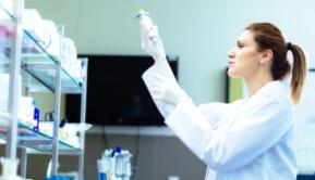 構建和諧的醫藥生態!中國藥品專利鏈接制邁出了落地的實質性一步