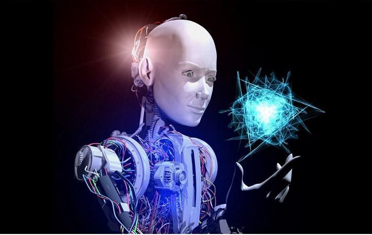 量子机器学习将成为当今时代数据科学和技术领域的下一件大事