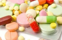創新藥專利保護、延期制度和布局特點