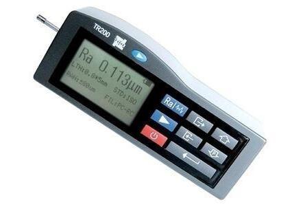 位移测量中如何成功地从机械百分表过渡到数字测量仪?