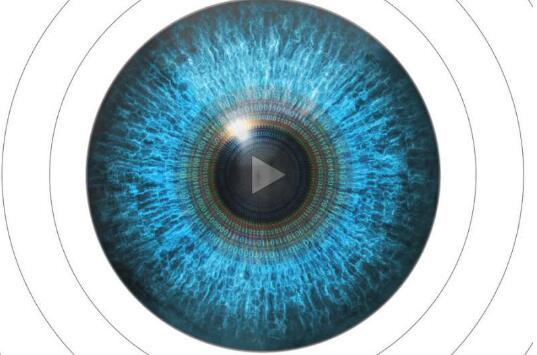 利用人工智能改善视频分析质量 进而改善广告投放