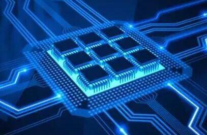 关于芯片规格的11个误解,作为软件工程师你知道几个?