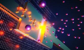 BBN开发了一种基于约瑟夫逊结的单光子检测方法,有望推进量子通信的发展