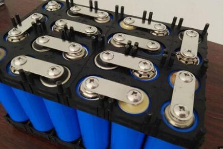 动力电池共建共享回收服务体系在京启动 能否有效破解电池回收难题?