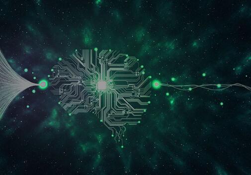 完全免电池、免维护的物联网方案:使用无线感应为工业物联网供能