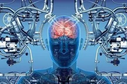 脑机接口会影响人的思想吗?