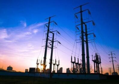 运用大数据平台,青岛清退电费1900余万元,惠及终端用户31万户