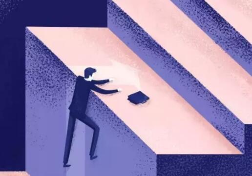 听资深职业生涯规划师分析:你的性格,适合什么工作?