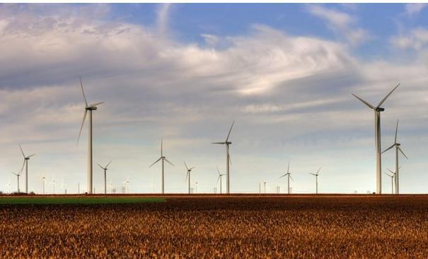 谷歌、微软和其他公司都在寻求新的认证,以支持全天候清洁能源的主张
