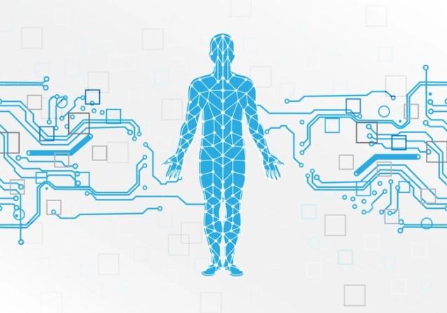 如何利用人工智能更快诊断罕见病例