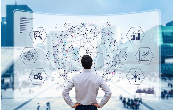 企业如何开始执行管理系统