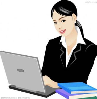 想知道自己的性格,如何找到合适的工作吗