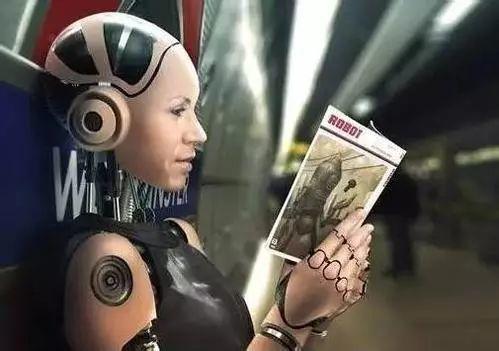 麻省理工学院促进人工智能在社会各阶层的应用
