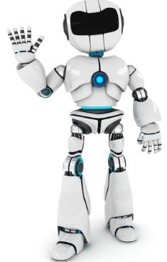 新型弹跳模式机器人、二代软体机器人等等人工智能技术研究