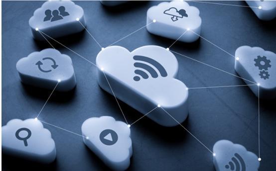 云数据发现工具和服务的好处成倍增加