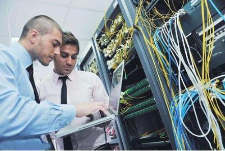 工程师对网络安全技能的重要性有哪些?必须掌握哪些技能