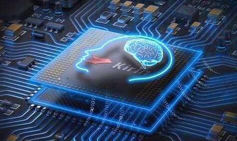 重磅消息!华为官宣3nm芯片技术有望年底问世 或命名为麒麟9010