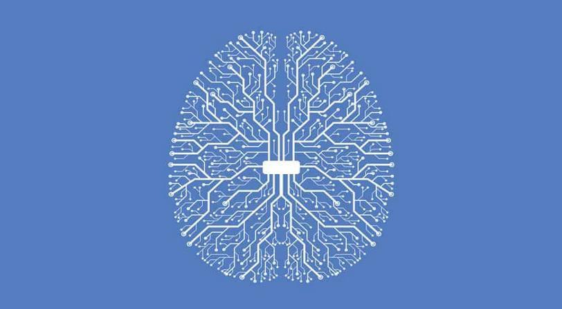 人工智能如何在2021年改善金融科技
