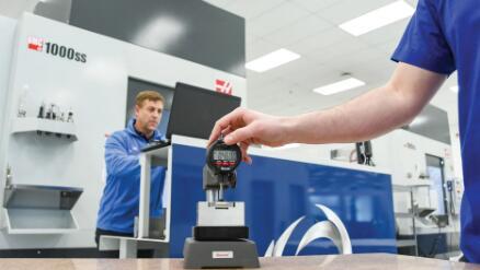 RYE研发新的数据收集技术,确保发动机开发的速度、准确性、可扩展性和安全性