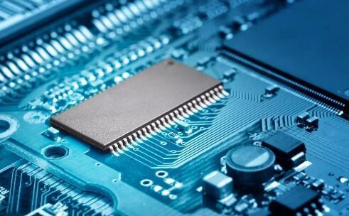 芯片供应不足几乎波及全电子产品领域 未来半导体怎么走?