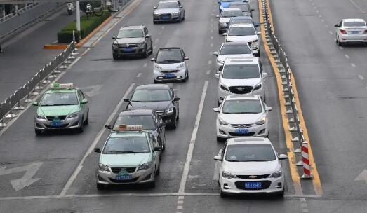 《机动车排放召回管理规定》将于7月1日正式实施 会扩大电动汽车的需求吗?