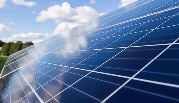 太阳能销售和设计软件公司Aurora Solar获得2.5亿美元融资 继续加码自动化软件项目