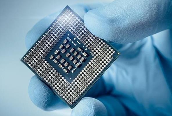 IC机构预计:今年全球存储芯片市场规模1552亿美元