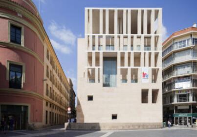英国皇家建筑师协会与谷歌合作 通过数字技术分享世界建筑艺术