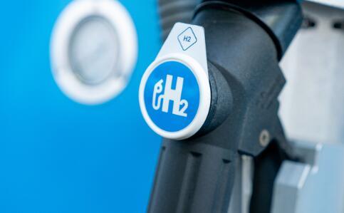 """氢能被列为""""十四五""""规划 如何防止氢能被蹭热度?"""