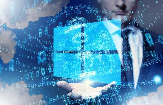 云计算提供商可以做什么或不能做什么来保护用户的数据