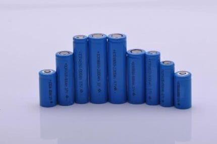 宁德时代将发布钠离子电池的消息引爆业界 钠电池会替代锂电池吗?
