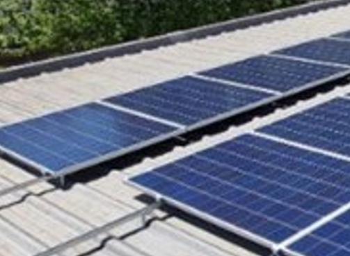 阿根廷新一代分布式发电创纪录