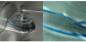 弹刀在CNC加工中心切削过程中应该如何控制