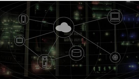 企业如何确保选择了正确的云存储计划