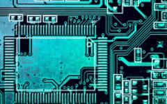 里程碑!睿创微纳技术研制全球首款8微米红外热成像探测器芯片