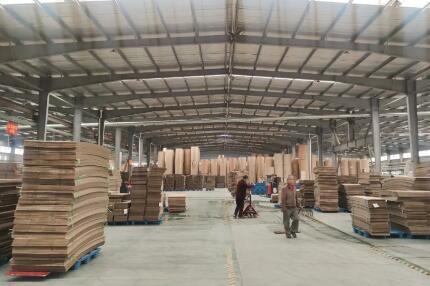 义乌快递业洗牌,包邮时代或将结束,包装厂差点没跟上