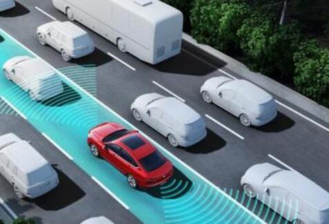 MIT使用机器学习的自动驾驶系统,仅使用原始3D点云数据和低分辨率GPS地图导航