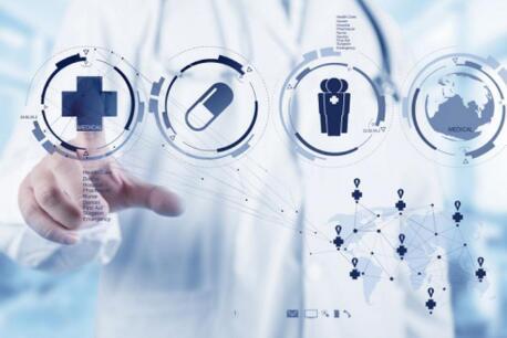 研究人员开发出新的AI医疗分析算法 可在医疗诊断中保护患者个人隐私