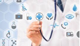 阿里健康 2021 财年内收入 155.2 亿元,同比增长 61.7%
